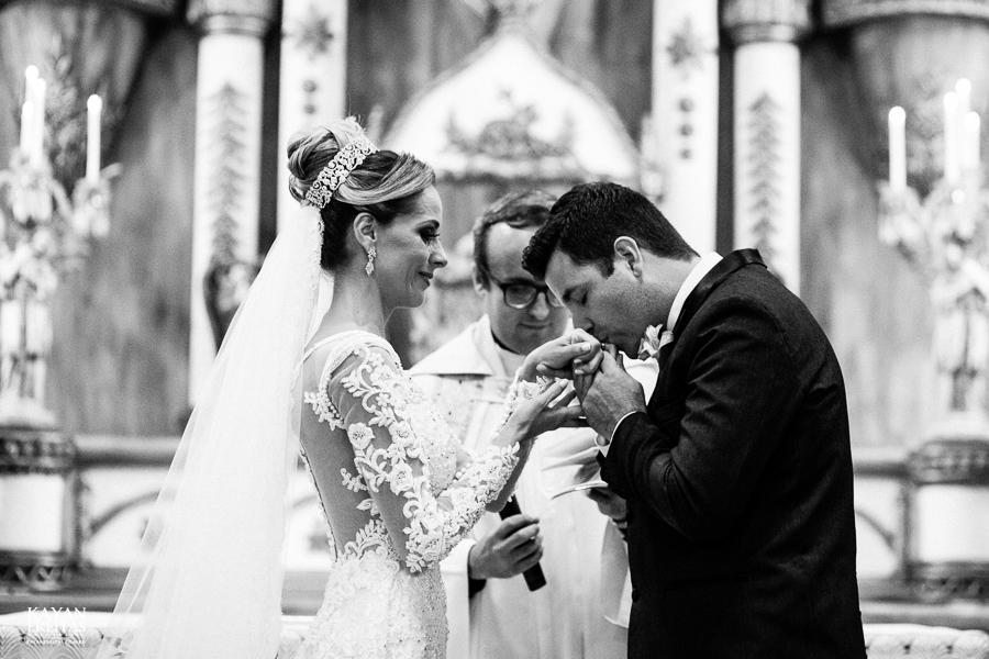 casamento-florianopolis-paula-ramos-0088 Casamento Fabiana e Rafael - Paula Ramos - Florianópolis