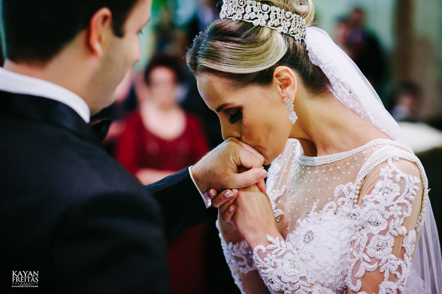 casamento-florianopolis-paula-ramos-0089 Casamento Fabiana e Rafael - Paula Ramos - Florianópolis