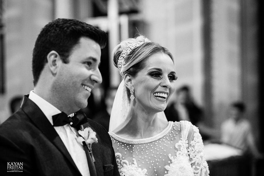 casamento-florianopolis-paula-ramos-0090 Casamento Fabiana e Rafael - Paula Ramos - Florianópolis