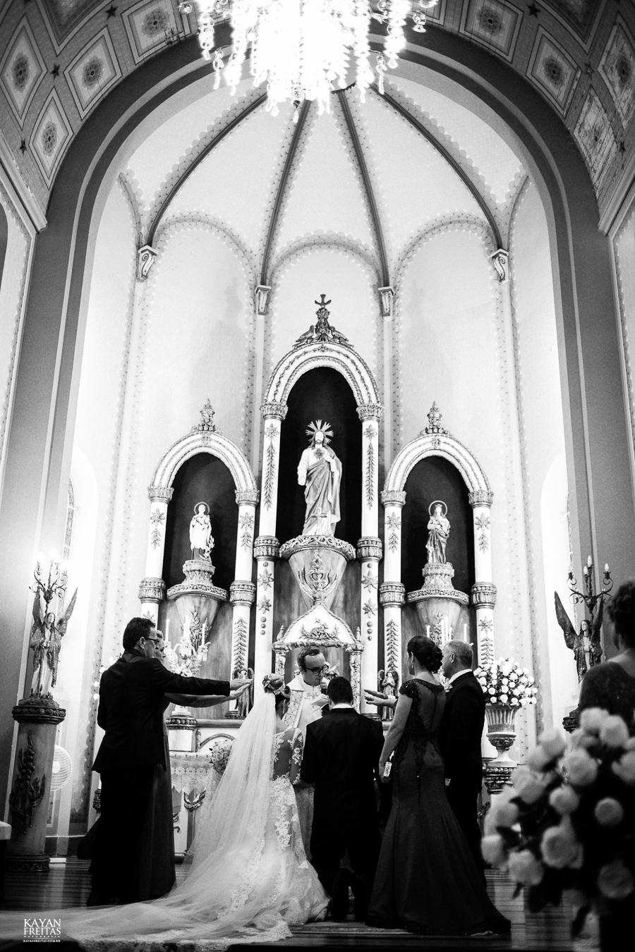 casamento-florianopolis-paula-ramos-0091 Casamento Fabiana e Rafael - Paula Ramos - Florianópolis