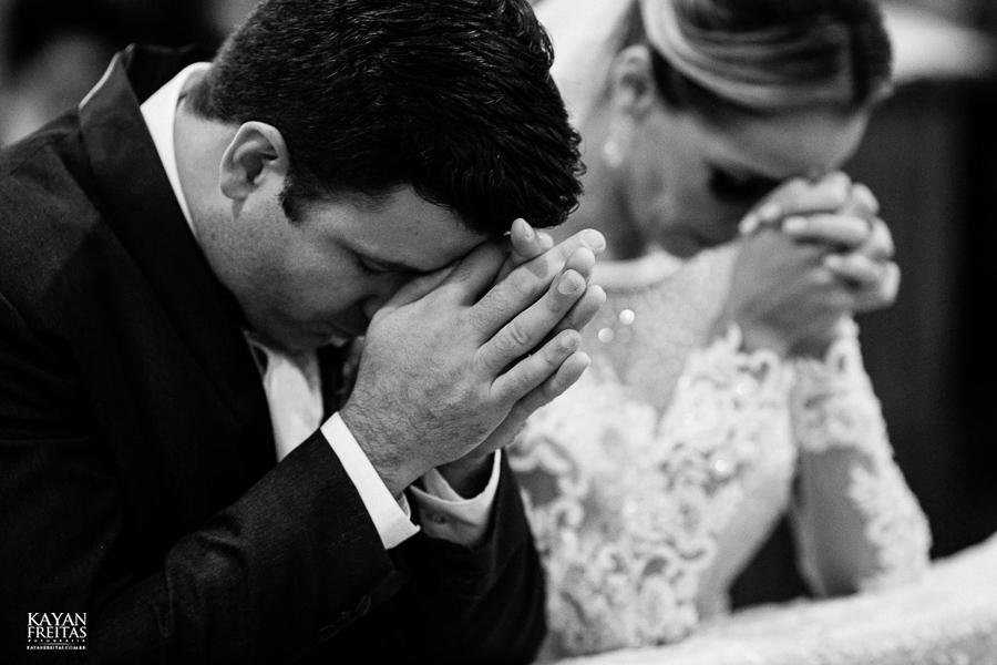 casamento-florianopolis-paula-ramos-0092 Casamento Fabiana e Rafael - Paula Ramos - Florianópolis