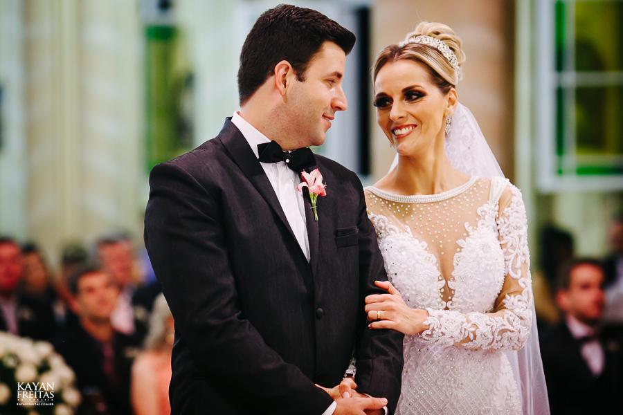 casamento-florianopolis-paula-ramos-0093 Casamento Fabiana e Rafael - Paula Ramos - Florianópolis