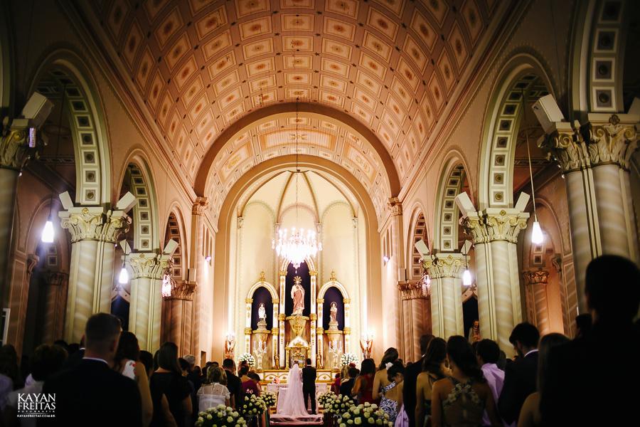 casamento-florianopolis-paula-ramos-0094 Casamento Fabiana e Rafael - Paula Ramos - Florianópolis
