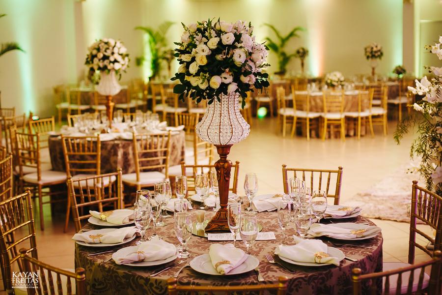 casamento-florianopolis-paula-ramos-0096 Casamento Fabiana e Rafael - Paula Ramos - Florianópolis