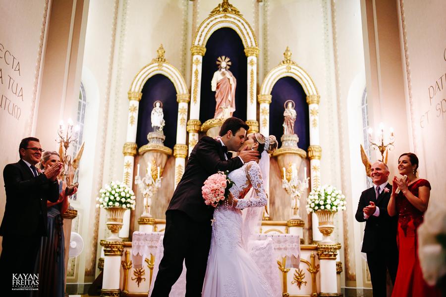 casamento-florianopolis-paula-ramos-0099 Casamento Fabiana e Rafael - Paula Ramos - Florianópolis