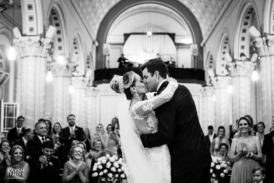 casamento-florianopolis-paula-ramos-0100 Casamento Fabiana e Rafael - Paula Ramos - Florianópolis