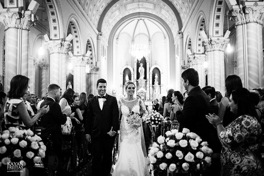 casamento-florianopolis-paula-ramos-0101 Casamento Fabiana e Rafael - Paula Ramos - Florianópolis