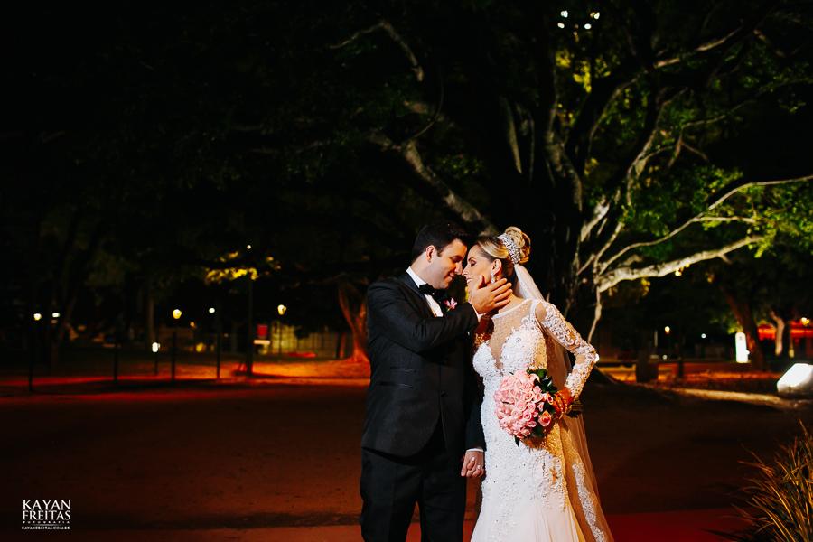 casamento-florianopolis-paula-ramos-0104 Casamento Fabiana e Rafael - Paula Ramos - Florianópolis