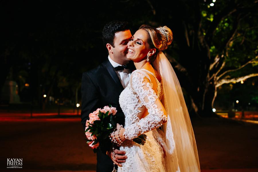 casamento-florianopolis-paula-ramos-0105 Casamento Fabiana e Rafael - Paula Ramos - Florianópolis
