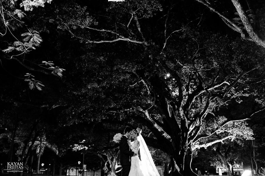 casamento-florianopolis-paula-ramos-0106 Casamento Fabiana e Rafael - Paula Ramos - Florianópolis