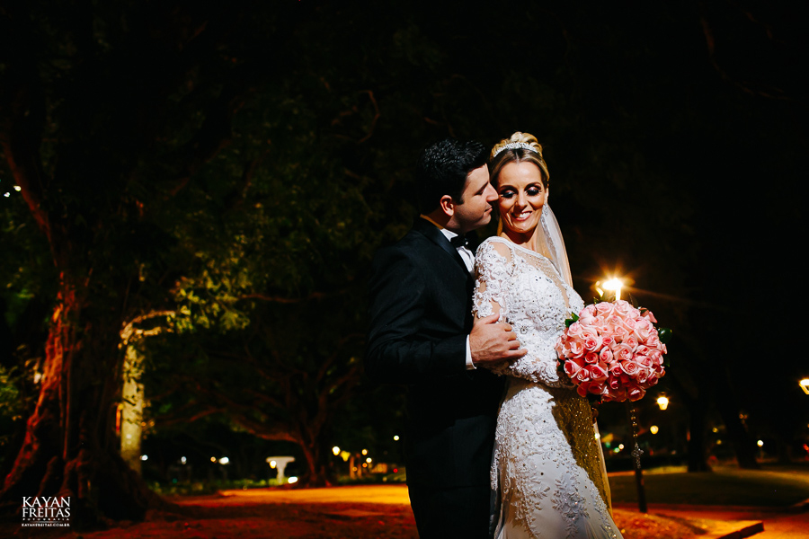 casamento-florianopolis-paula-ramos-0107 Casamento Fabiana e Rafael - Paula Ramos - Florianópolis