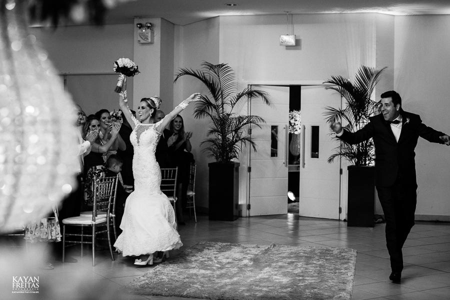casamento-florianopolis-paula-ramos-0109 Casamento Fabiana e Rafael - Paula Ramos - Florianópolis