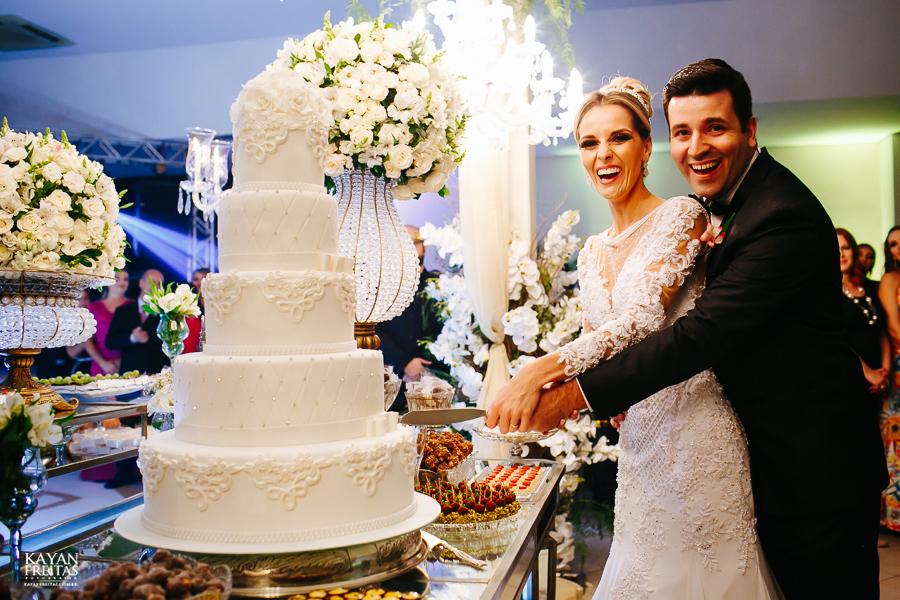 casamento-florianopolis-paula-ramos-0110 Casamento Fabiana e Rafael - Paula Ramos - Florianópolis