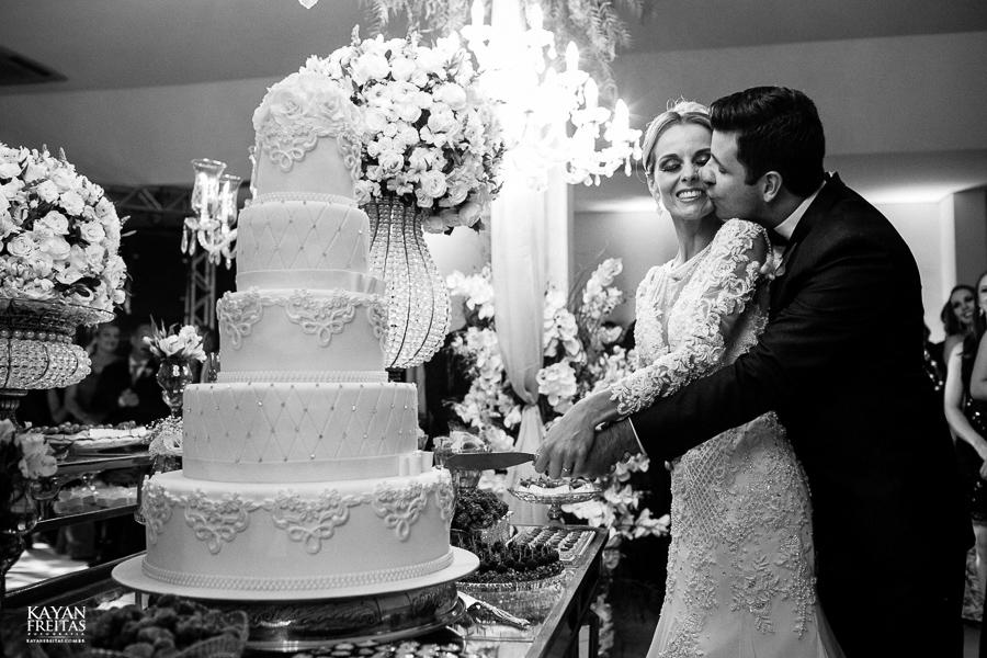 casamento-florianopolis-paula-ramos-0111 Casamento Fabiana e Rafael - Paula Ramos - Florianópolis