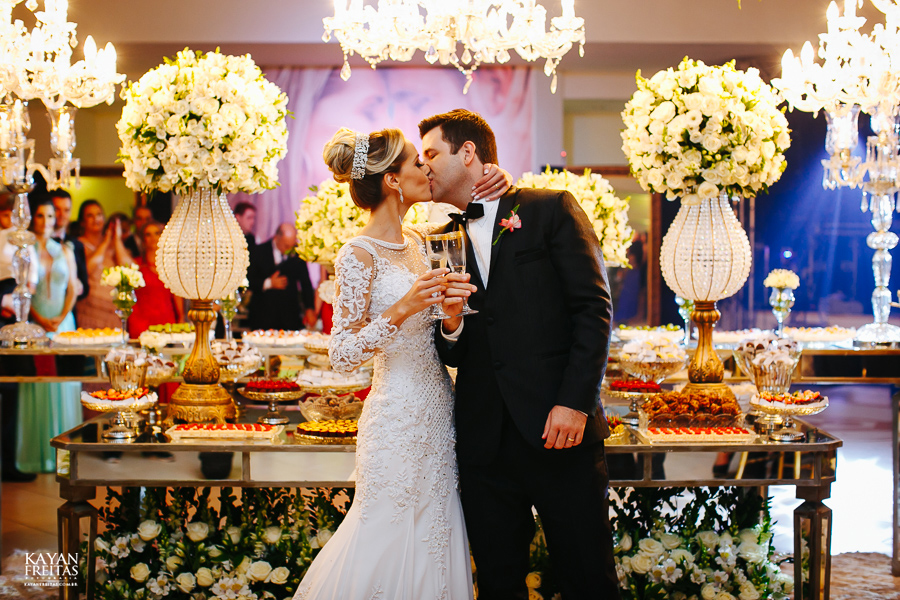 casamento-florianopolis-paula-ramos-0112 Casamento Fabiana e Rafael - Paula Ramos - Florianópolis