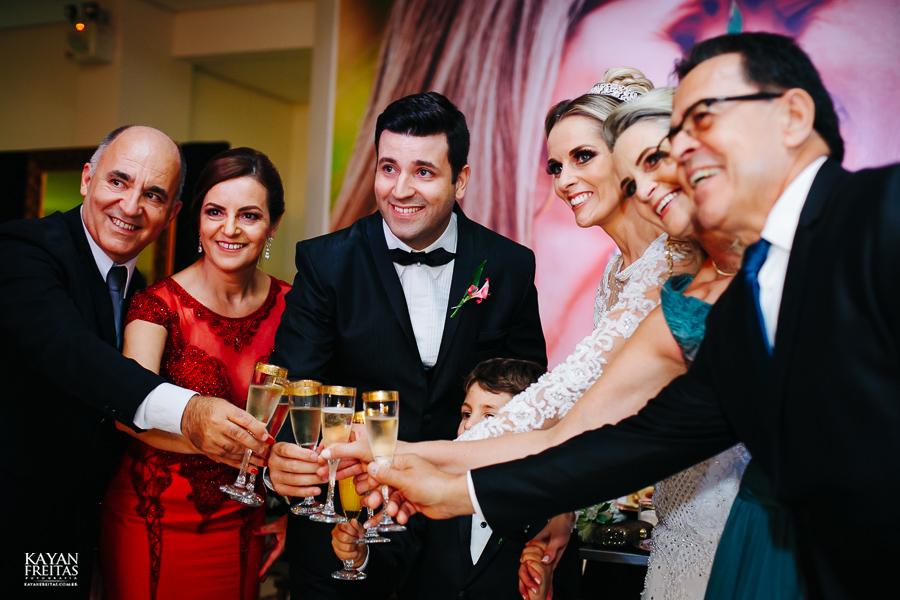 casamento-florianopolis-paula-ramos-0113 Casamento Fabiana e Rafael - Paula Ramos - Florianópolis