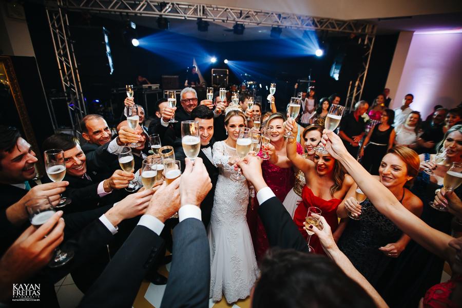 casamento-florianopolis-paula-ramos-0114 Casamento Fabiana e Rafael - Paula Ramos - Florianópolis