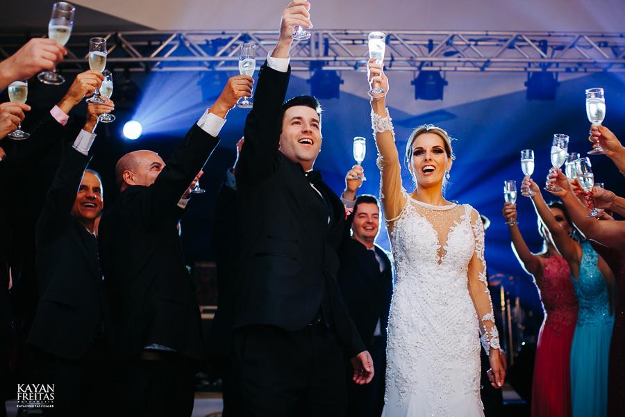casamento-florianopolis-paula-ramos-0115 Casamento Fabiana e Rafael - Paula Ramos - Florianópolis