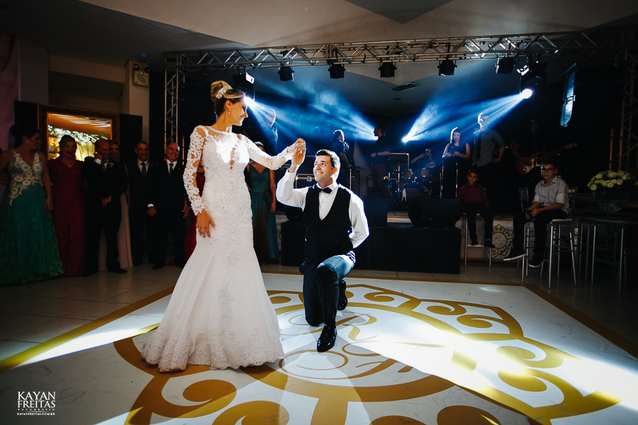 casamento-florianopolis-paula-ramos-0116 Casamento Fabiana e Rafael - Paula Ramos - Florianópolis