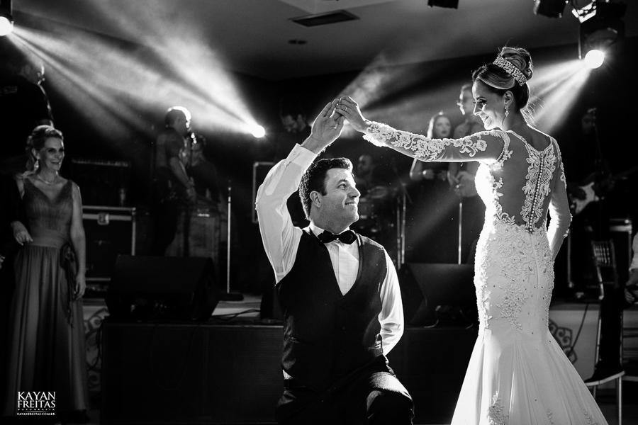 casamento-florianopolis-paula-ramos-0117 Casamento Fabiana e Rafael - Paula Ramos - Florianópolis