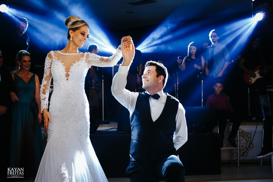 casamento-florianopolis-paula-ramos-0118 Casamento Fabiana e Rafael - Paula Ramos - Florianópolis