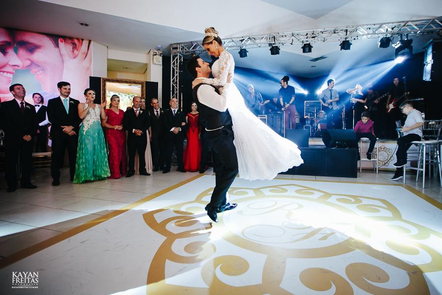casamento-florianopolis-paula-ramos-0120 Casamento Fabiana e Rafael - Paula Ramos - Florianópolis