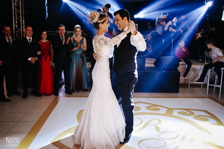 casamento-florianopolis-paula-ramos-0121 Casamento Fabiana e Rafael - Paula Ramos - Florianópolis