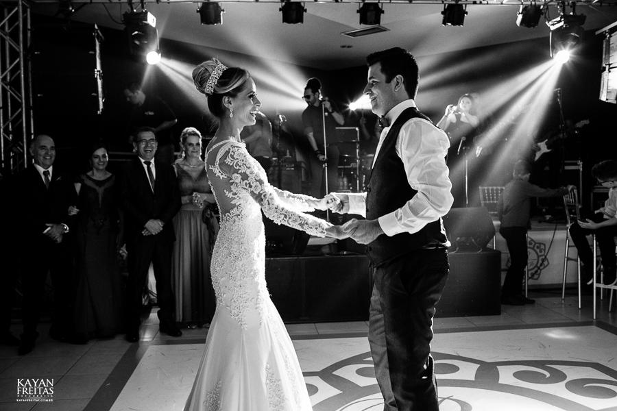casamento-florianopolis-paula-ramos-0122 Casamento Fabiana e Rafael - Paula Ramos - Florianópolis