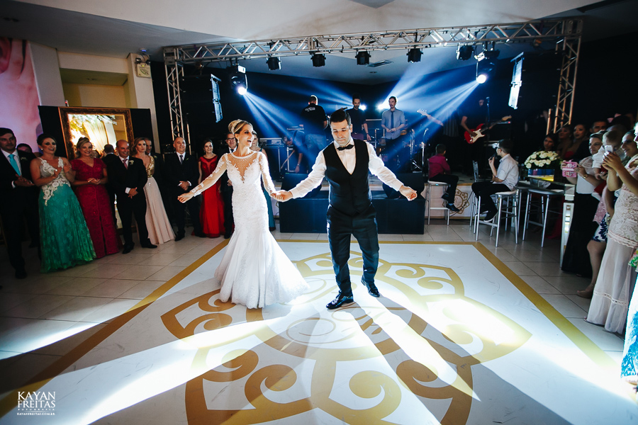 casamento-florianopolis-paula-ramos-0123 Casamento Fabiana e Rafael - Paula Ramos - Florianópolis