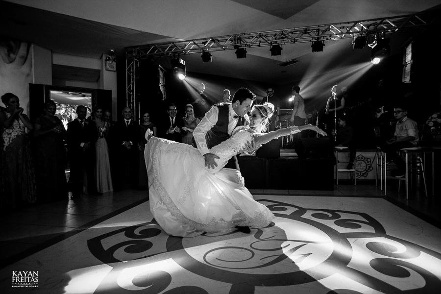 casamento-florianopolis-paula-ramos-0124 Casamento Fabiana e Rafael - Paula Ramos - Florianópolis