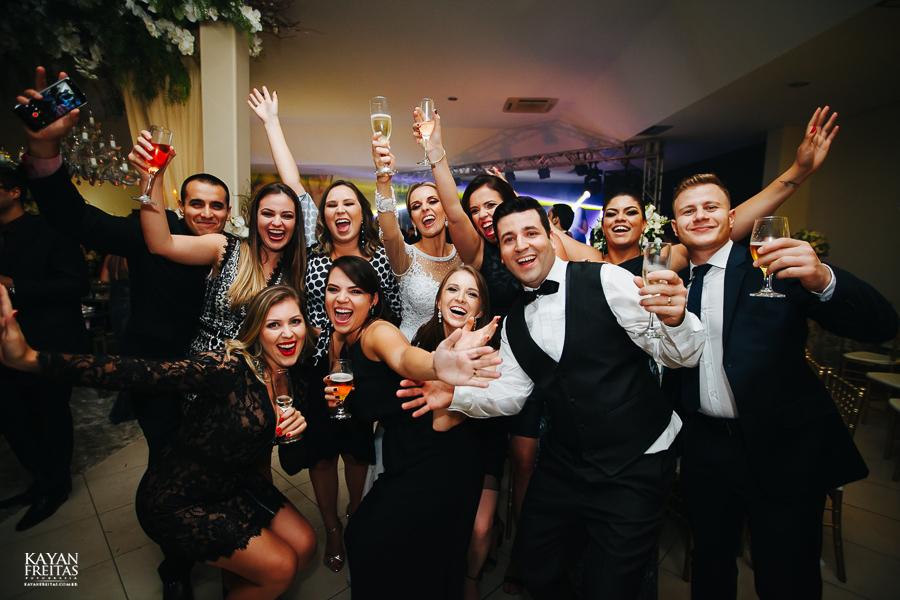 casamento-florianopolis-paula-ramos-0126 Casamento Fabiana e Rafael - Paula Ramos - Florianópolis