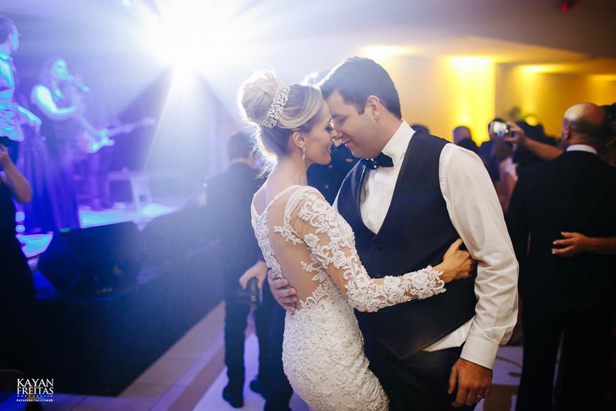 casamento-florianopolis-paula-ramos-0127 Casamento Fabiana e Rafael - Paula Ramos - Florianópolis