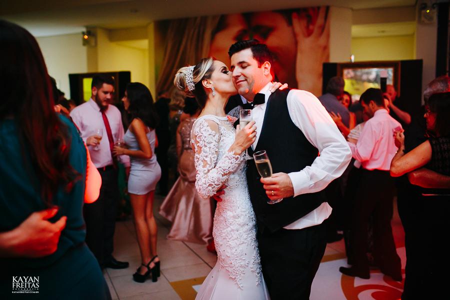 casamento-florianopolis-paula-ramos-0128 Casamento Fabiana e Rafael - Paula Ramos - Florianópolis