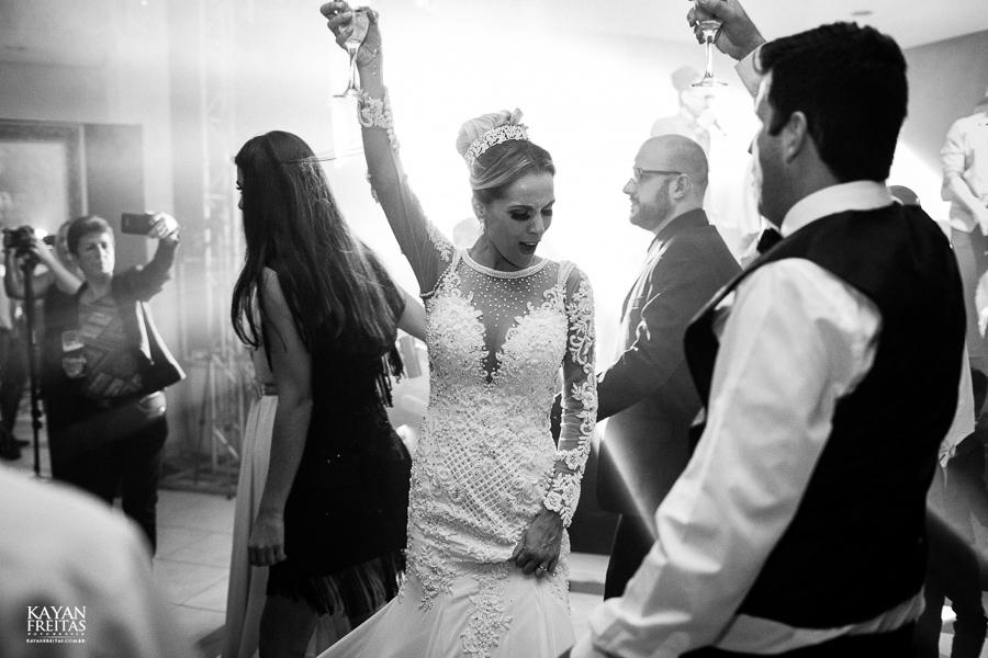 casamento-florianopolis-paula-ramos-0129 Casamento Fabiana e Rafael - Paula Ramos - Florianópolis