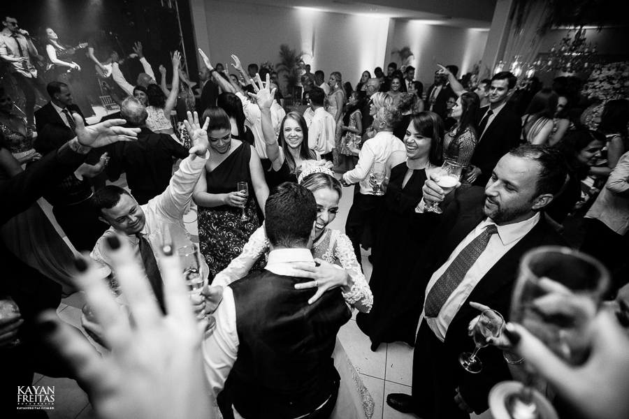 casamento-florianopolis-paula-ramos-0130 Casamento Fabiana e Rafael - Paula Ramos - Florianópolis