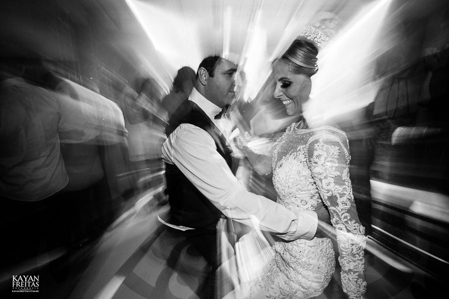 casamento-florianopolis-paula-ramos-0132 Casamento Fabiana e Rafael - Paula Ramos - Florianópolis
