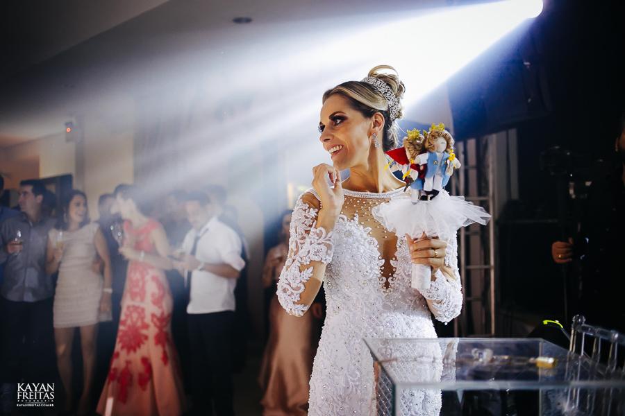 casamento-florianopolis-paula-ramos-0133 Casamento Fabiana e Rafael - Paula Ramos - Florianópolis