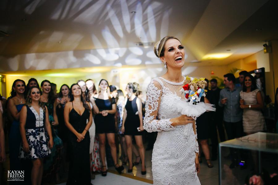casamento-florianopolis-paula-ramos-0135 Casamento Fabiana e Rafael - Paula Ramos - Florianópolis