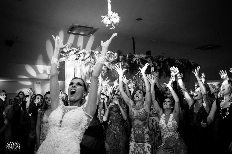 casamento-florianopolis-paula-ramos-0136 Casamento Fabiana e Rafael - Paula Ramos - Florianópolis