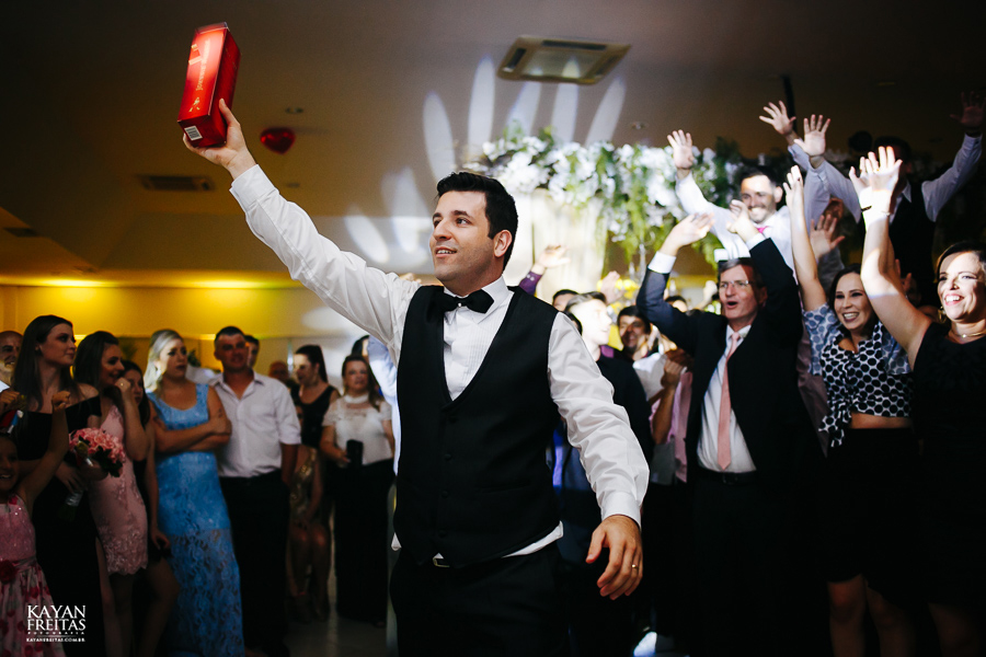 casamento-florianopolis-paula-ramos-0137 Casamento Fabiana e Rafael - Paula Ramos - Florianópolis
