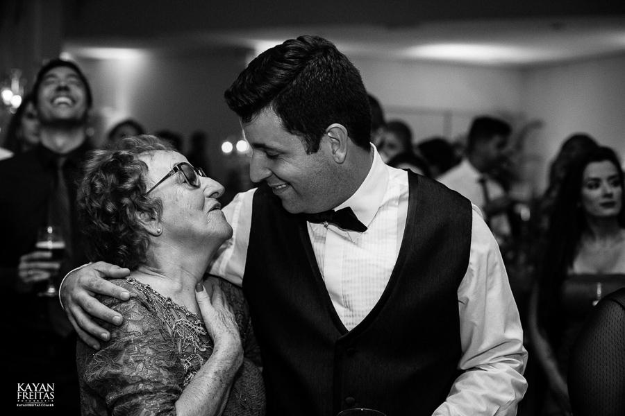 casamento-florianopolis-paula-ramos-0140 Casamento Fabiana e Rafael - Paula Ramos - Florianópolis
