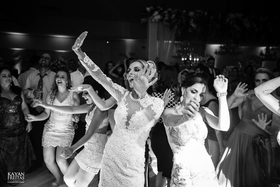 casamento-florianopolis-paula-ramos-0142 Casamento Fabiana e Rafael - Paula Ramos - Florianópolis