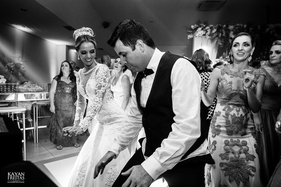 casamento-florianopolis-paula-ramos-0143 Casamento Fabiana e Rafael - Paula Ramos - Florianópolis