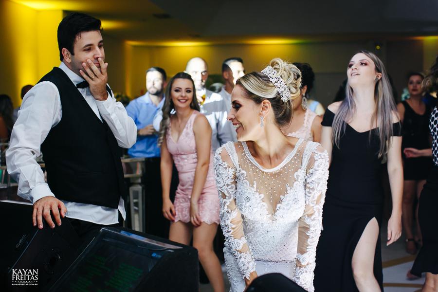 casamento-florianopolis-paula-ramos-0144 Casamento Fabiana e Rafael - Paula Ramos - Florianópolis