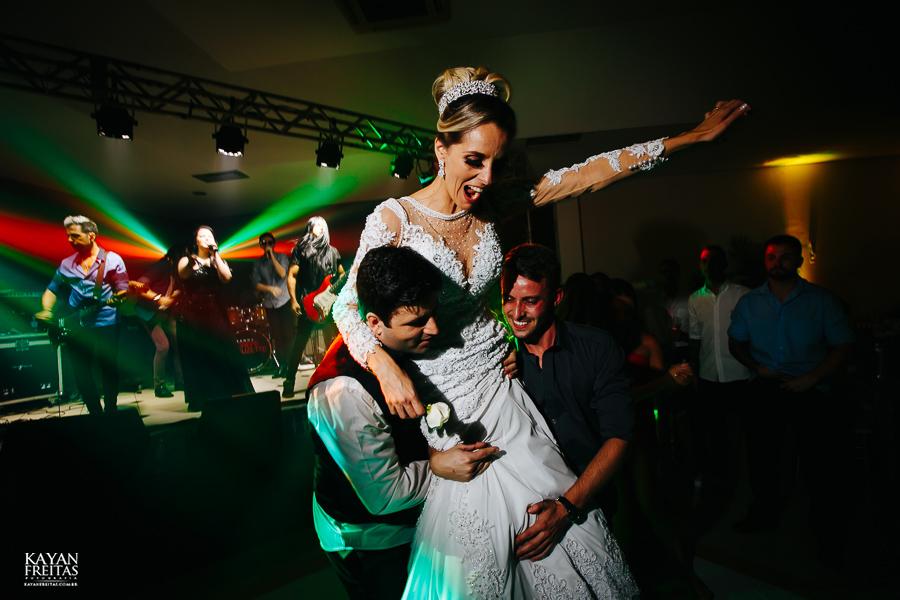 casamento-florianopolis-paula-ramos-0145 Casamento Fabiana e Rafael - Paula Ramos - Florianópolis