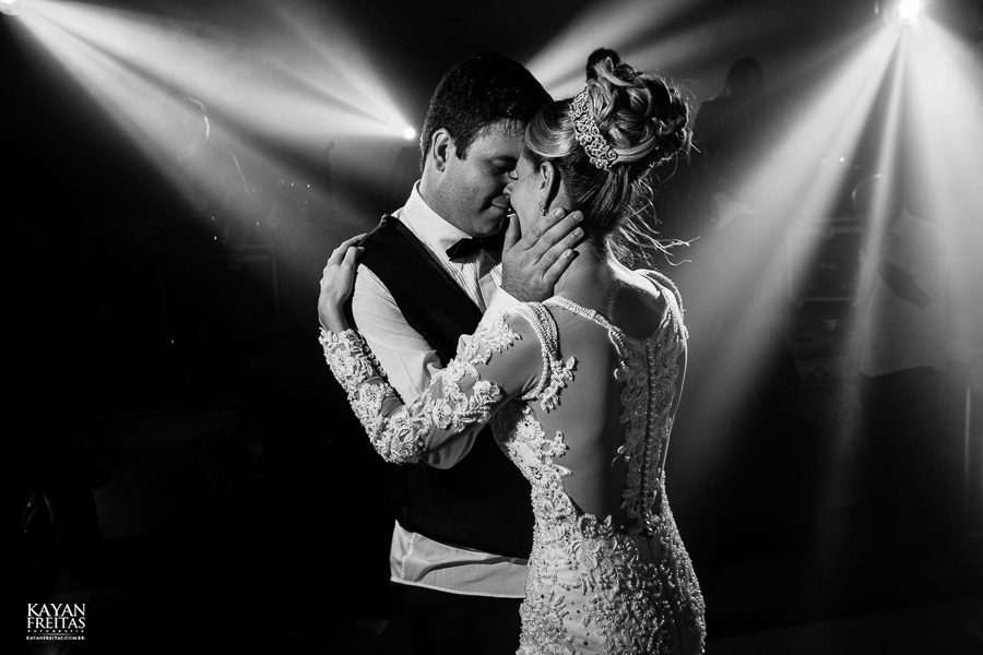 casamento-florianopolis-paula-ramos-0146 Casamento Fabiana e Rafael - Paula Ramos - Florianópolis