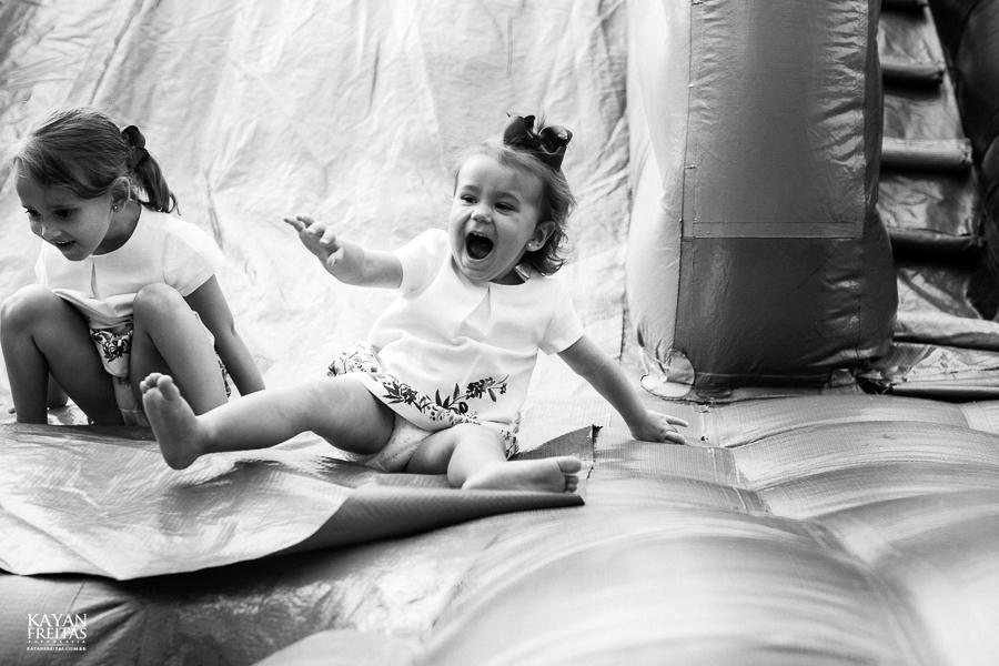 catarina-4anos-0018 Aniversário Infantil - 4 anos da Catarina