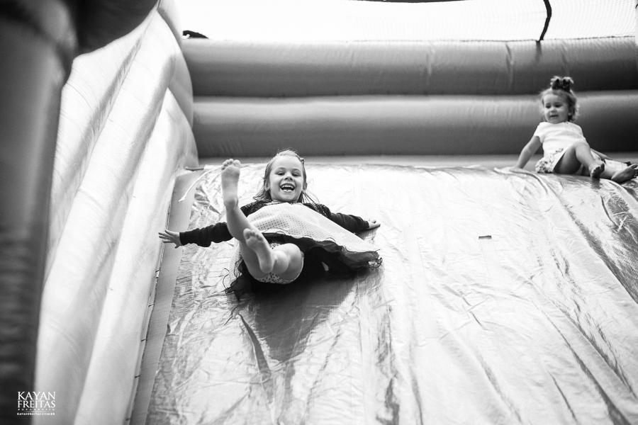 catarina-4anos-0022 Aniversário Infantil - 4 anos da Catarina
