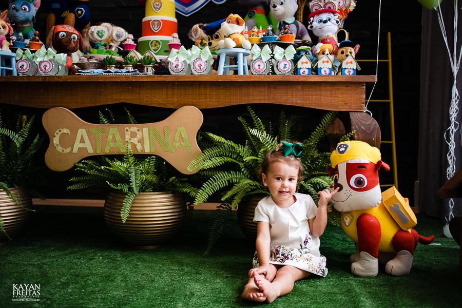 catarina-4anos-0023 Aniversário Infantil - 4 anos da Catarina