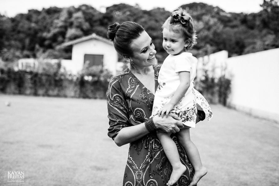 catarina-4anos-0024 Aniversário Infantil - 4 anos da Catarina
